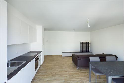 Wohnung - Kauf - Vacallo, Tessin - 31 - 119001031-381