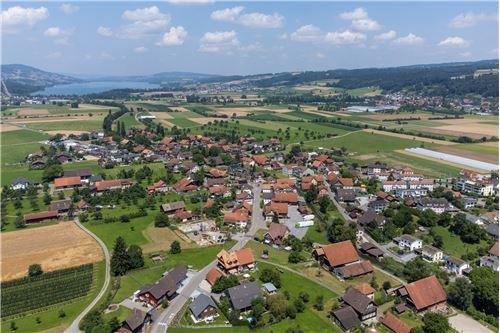 Wohnung - Kauf - Ermensee, Luzern - 30 - 118181011-234