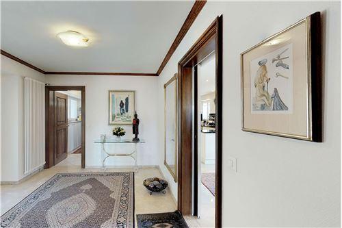 Villa - Kauf - Brione Sopra Minusio, Tessin - 24 - 116080024-194