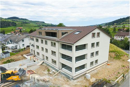 Wohnung - Kauf - Entlebuch, Luzern - 9 - 118181057-14