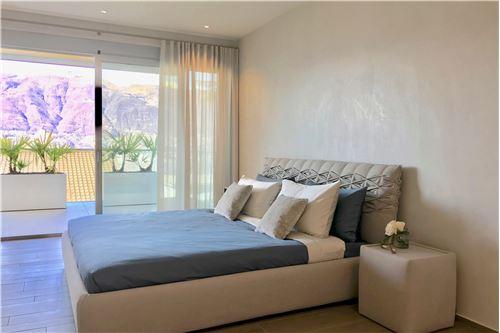 Wohnung - Kauf - Piazzogna, Tessin - 116080025-230