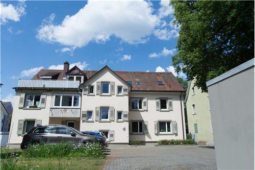 Schaffhausen, Schaffhausen - Kauf - 1.190.000 €