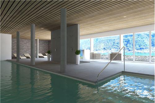 tessin switzerland immobilien haus kauf re max. Black Bedroom Furniture Sets. Home Design Ideas