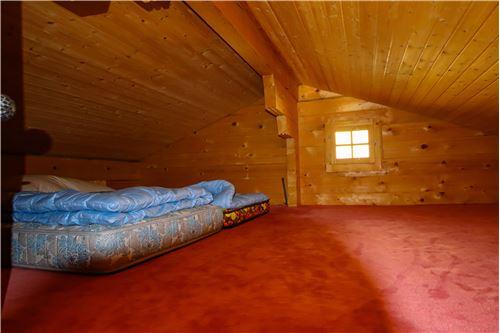 Wohnung - Kauf - Bellwald, Wallis - 13 - 110400002-495