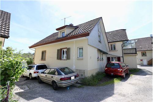 Einfamilienhaus - Kauf - Burg AG, Aargau - 22 - 119761007-51
