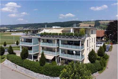 Wohnung - Kauf - Ermensee, Luzern - 16 - 118181011-234