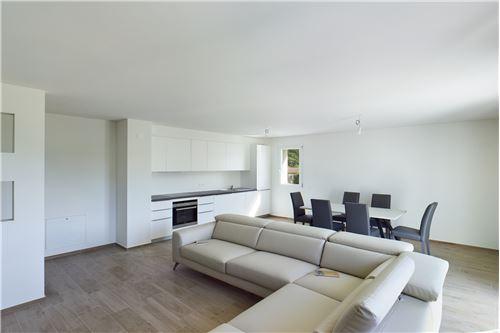 Wohnung - Kauf - Vacallo, Tessin - 22 - 119001031-381