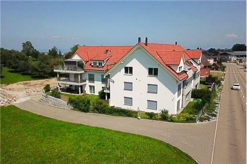 Dachwohnung - Kauf - Mörschwil, St. Gallen - 33 - 118801037-146