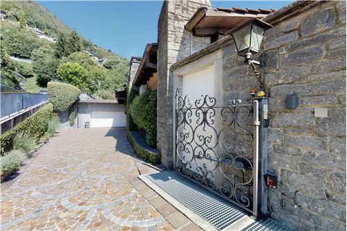 Villa - Kauf - Brione Sopra Minusio, Tessin - 36 - 116080024-194