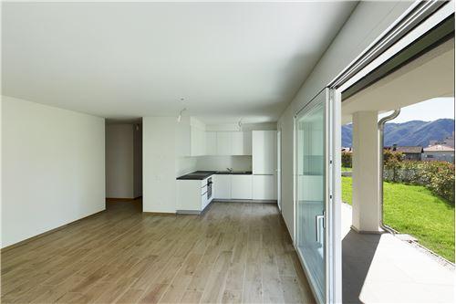 Wohnung - Kauf - Vacallo, Tessin - 13 - 119001031-381