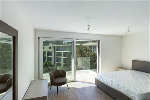 Wohnung - Kauf - Vacallo, Tessin - 28 - 119001031-381