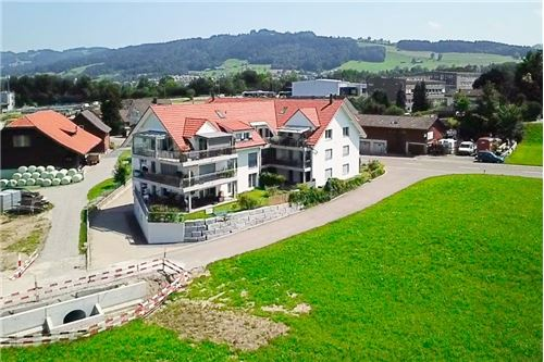 Dachwohnung - Kauf - Mörschwil, St. Gallen - 32 - 118801037-146