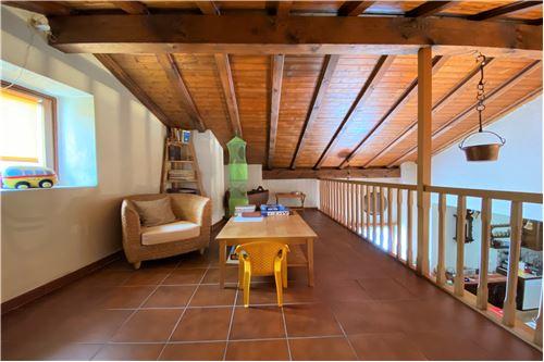 Einfamilienhaus - Kauf - Casima, Tessin - 18 - 110410001-902