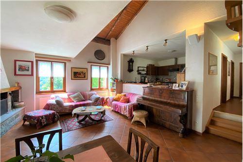 Einfamilienhaus - Kauf - Casima, Tessin - 15 - 110410001-902