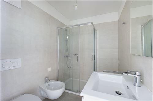 Wohnung - Kauf - Vacallo, Tessin - 11 - 119001031-381
