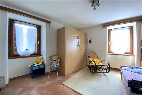 Einfamilienhaus - Kauf - Casima, Tessin - 21 - 110410001-902