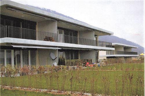 Anlageobjekt - Kauf - Biel/Bienne, Bern - 5 - 119851003-30