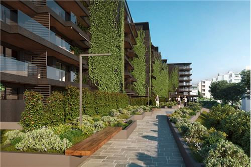 Wohnung - Kauf - Paradiso, Tessin - 8 - 119921001-86