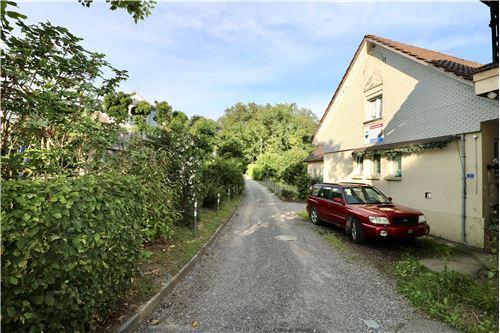 Einfamilienhaus - Kauf - Burg AG, Aargau - Schlossgraben 2 - 119761007-51