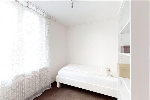 Maisonette - Kauf - Flawil, St. Gallen - 53 - 118801037-142