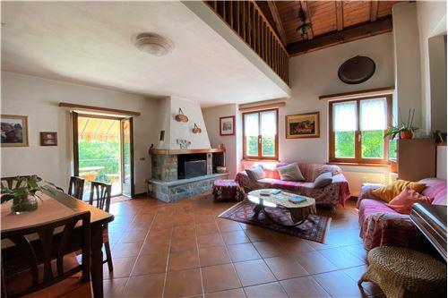 Einfamilienhaus - Kauf - Casima, Tessin - 13 - 110410001-902