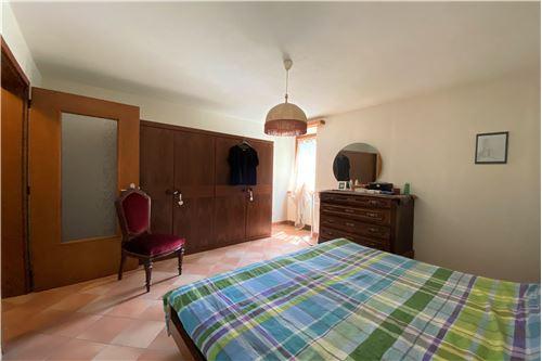 Einfamilienhaus - Kauf - Casima, Tessin - 19 - 110410001-902