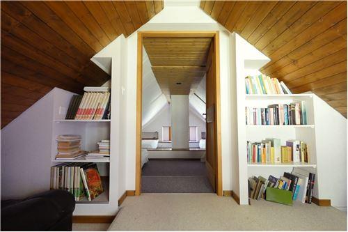 bibliotheca aperta/ offene Bibliothek