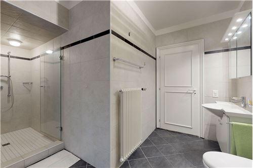 Villa - Kauf - Brione Sopra Minusio, Tessin - 26 - 116080024-194