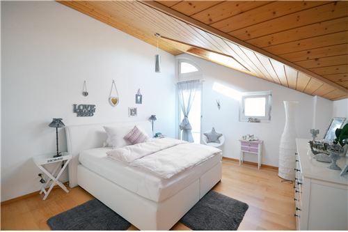 Doppel-Einfamilienhaus - Miete - Küssnacht am Rigi, Schwyz - 23 - 119741001-174