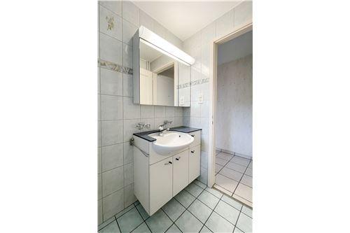 Wohnung - Kauf - Reinach BL, Basel-Landschaft - Dusche/WC - 110091017-186