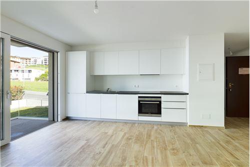 Wohnung - Kauf - Vacallo, Tessin - 1 - 119001031-381