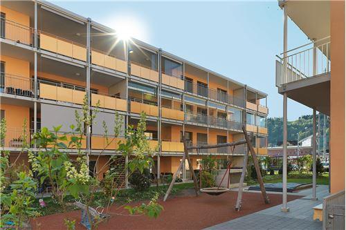 Ebikon, Luzern - Kauf - 880.000 CHF
