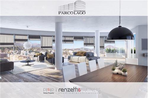 Wohnung - Kauf - Paradiso, Tessin - 3 - 119921001-86
