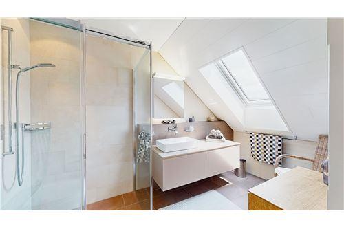 Dachwohnung - Kauf - Mörschwil, St. Gallen - 15 - 118801037-146