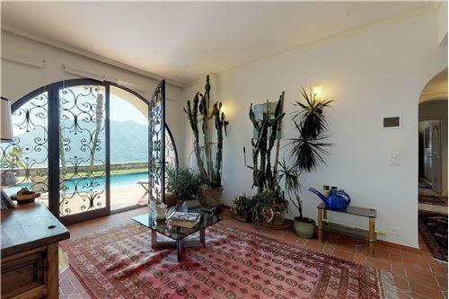 Villa - Kauf - Brione Sopra Minusio, Tessin - 29 - 116080024-194