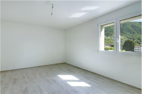 Wohnung - Kauf - Vacallo, Tessin - 20 - 119001031-381