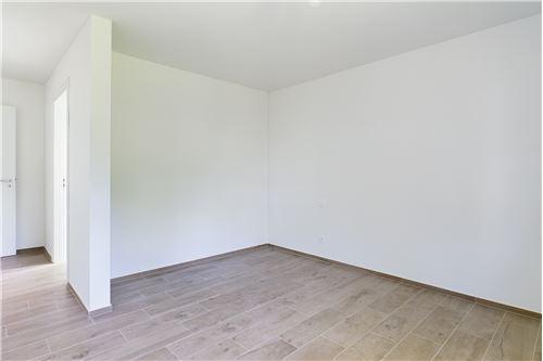 Wohnung - Kauf - Vacallo, Tessin - 12 - 119001031-381