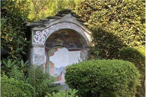 Villa - Kauf - Brione Sopra Minusio, Tessin - 38 - 116080024-194