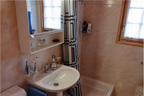 Wohnung - Kauf - Bellwald, Wallis - 12 - 110400002-495