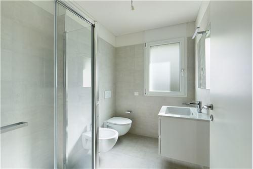 Wohnung - Kauf - Vacallo, Tessin - 14 - 119001031-381
