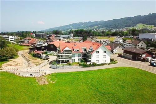 Dachwohnung - Kauf - Mörschwil, St. Gallen - 30 - 118801037-146