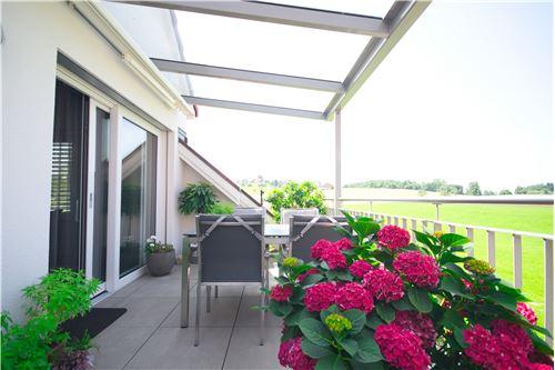 Dachwohnung - Kauf - Mörschwil, St. Gallen - 22 - 118801037-146