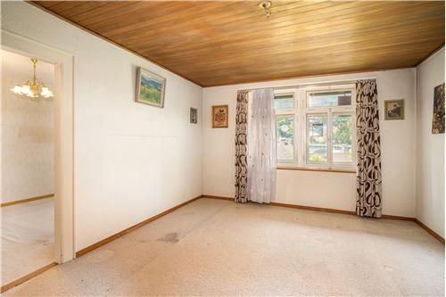 Reihenhaus - Kauf - Eglisau, Zürich - 12 - 119511001-442