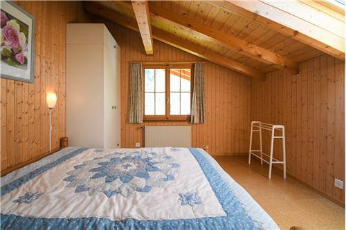 Einfamilienhaus - Kauf - Niederstocken, Bern - 46 - 119121019-293