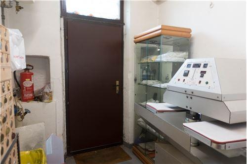 Labor / laboratorio