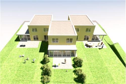 Einfamilienhaus - Kauf - Hunzenschwil, Aargau - 2 - 119661002-205
