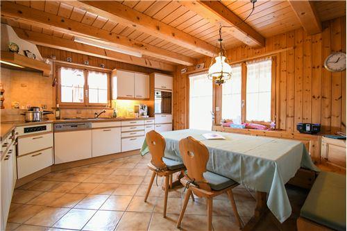 Einfamilienhaus - Kauf - Niederstocken, Bern - 39 - 119121019-293