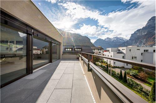 Mollis, Glarona - In vendita - 1'050'000 CHF