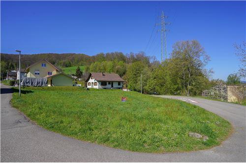 Doppel-Einfamilienhaus - Kauf - Mumpf, Aargau - 4 - 110091001-2082