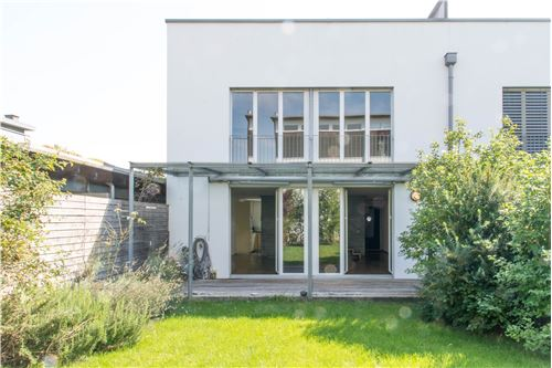 Wohnung & Haus mieten in Rupperswil | coonhounds.info
